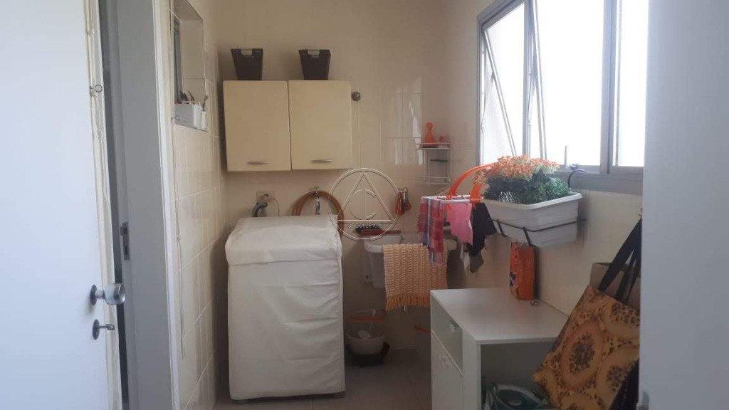 Apartamento à venda na dos DemocratasSaúde - 2996_ie0cF72v5K2v_29965db9cab184d05.jpg