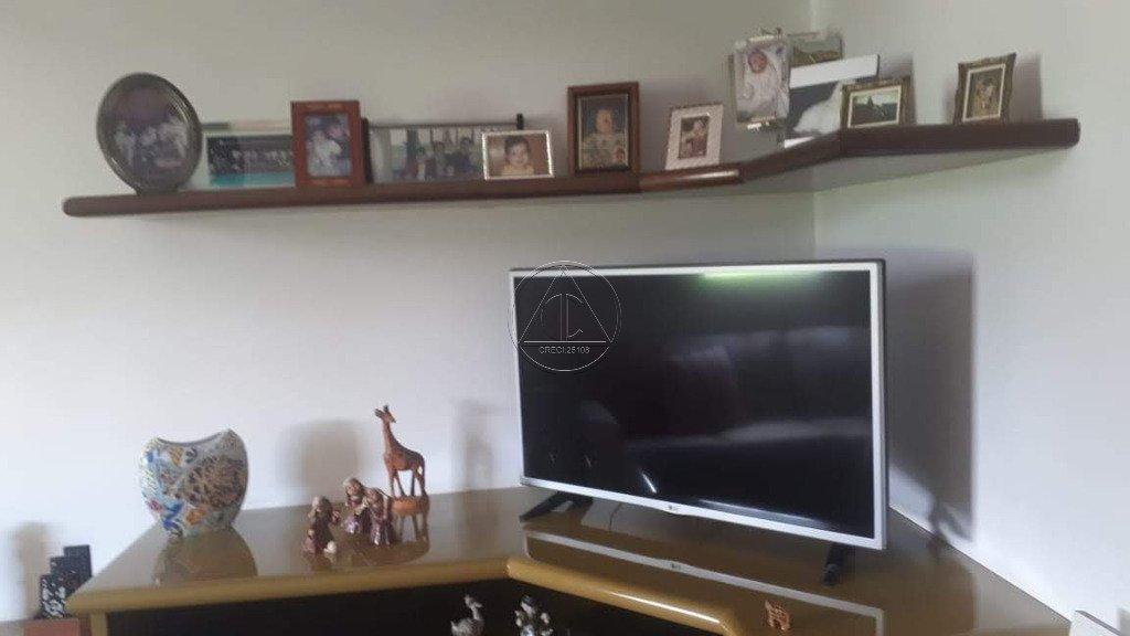 Apartamento à venda na dos DemocratasSaúde - 2996_ie0cF72v5K2v_29965db9cab52b876.jpg