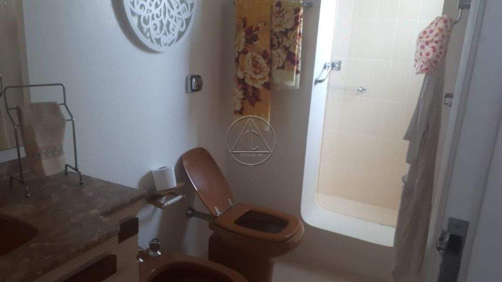 Apartamento à venda na dos DemocratasSaúde - 2996_ie0cF72v5K2v_29965db9cab8cabee.jpg