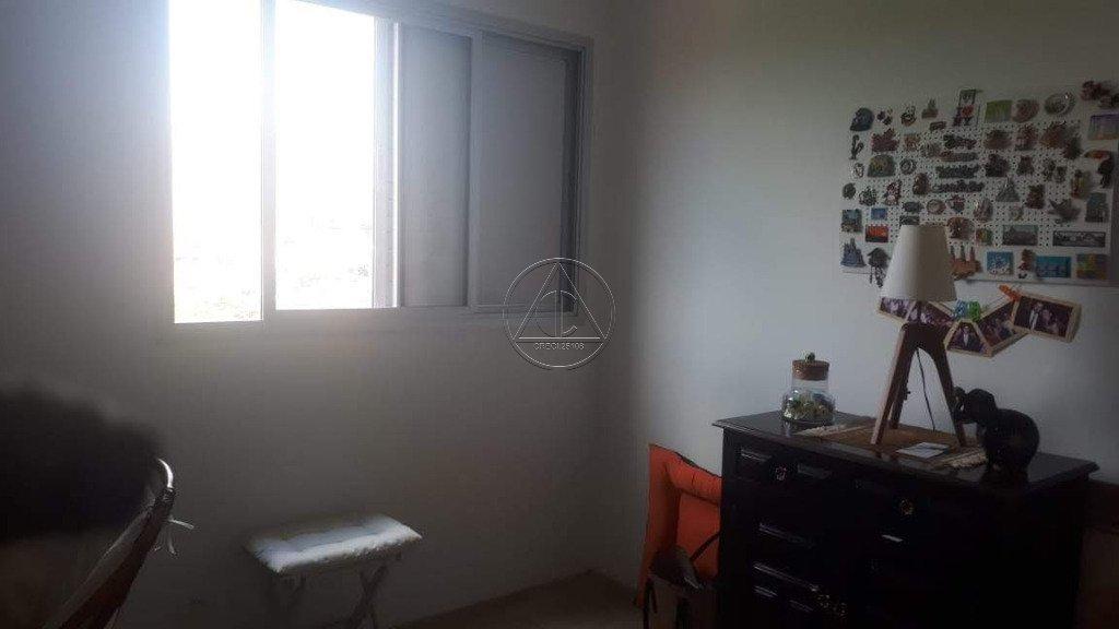 Apartamento à venda na dos DemocratasSaúde - 2996_ie0cF72v5K2v_29965db9cabc83697.jpg