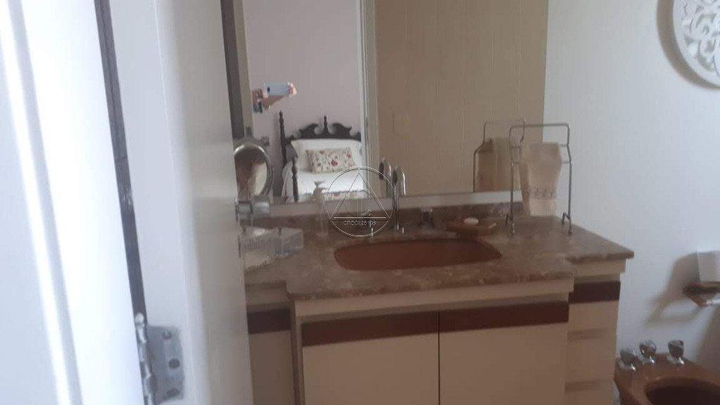 Apartamento à venda na dos DemocratasSaúde - 2996_ie0cF72v5K2v_29965db9cabda9376.jpg