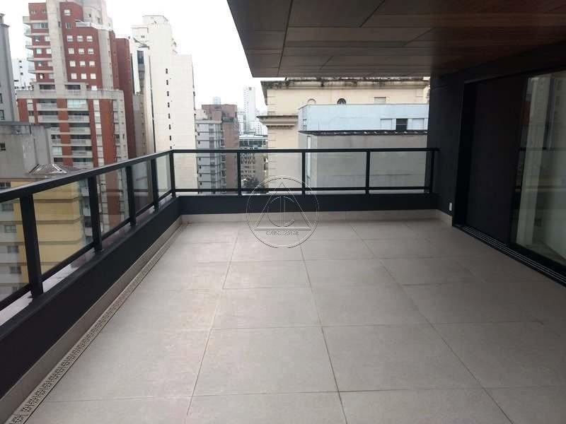 Cobertura à venda na GuararaJardim Paulista - 3282_i20DvGCeK_32825f05baa9581f5.jpg
