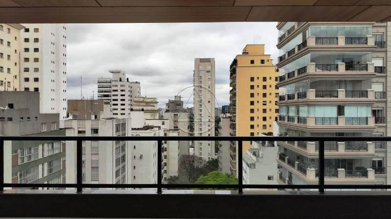 Cobertura à venda na GuararaJardim Paulista - 3282_i20DvGCeK_32825f05baae46494.jpg