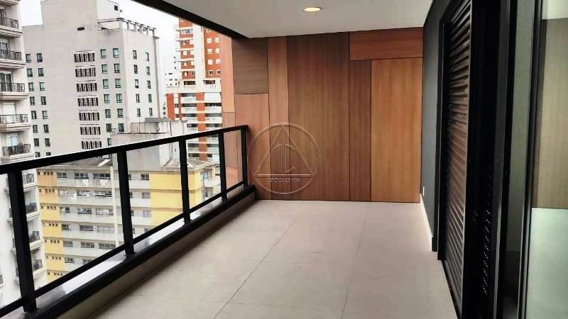 Cobertura à venda na GuararaJardim Paulista - 3282_i20DvGCeK_32825f05bab58049f.jpg