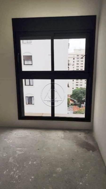Cobertura à venda na GuararaJardim Paulista - 3282_i20DvGCeK_32825f05baba19260.jpg