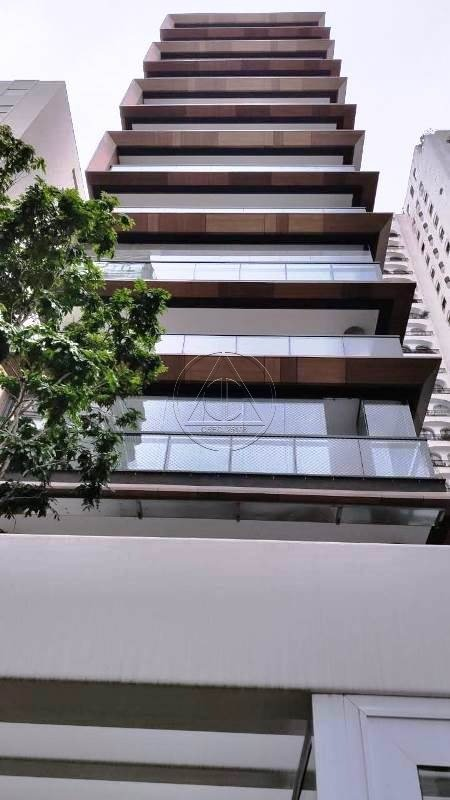 Cobertura à venda na GuararaJardim Paulista - 3282_i20DvGCeK_32825f05babcb0501.jpg