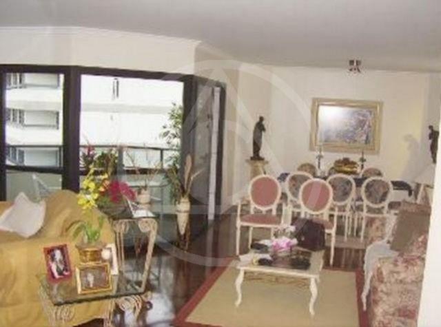 Apartamento à venda na PintassilgoMoema - 614_614_12582.jpg