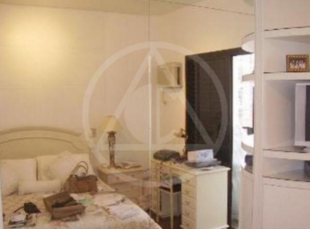 Apartamento à venda na PintassilgoMoema - 614_614_12584.jpg