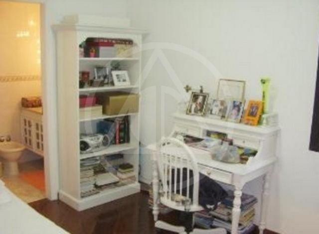 Apartamento à venda na PintassilgoMoema - 614_614_12585.jpg