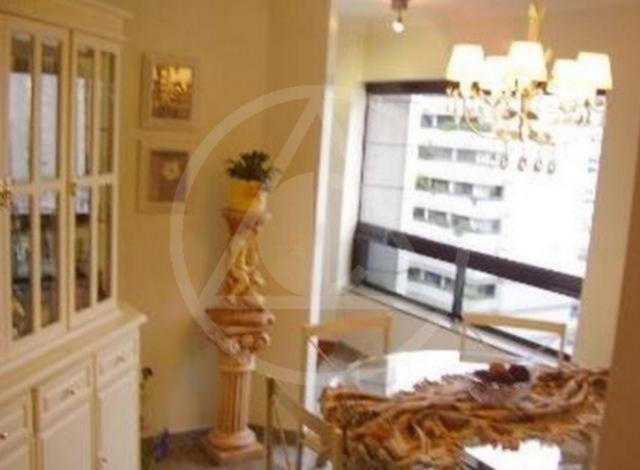 Apartamento à venda na PintassilgoMoema - 614_614_12586.jpg