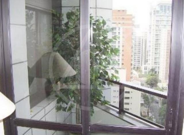 Apartamento à venda na PintassilgoMoema - 614_614_12587.jpg