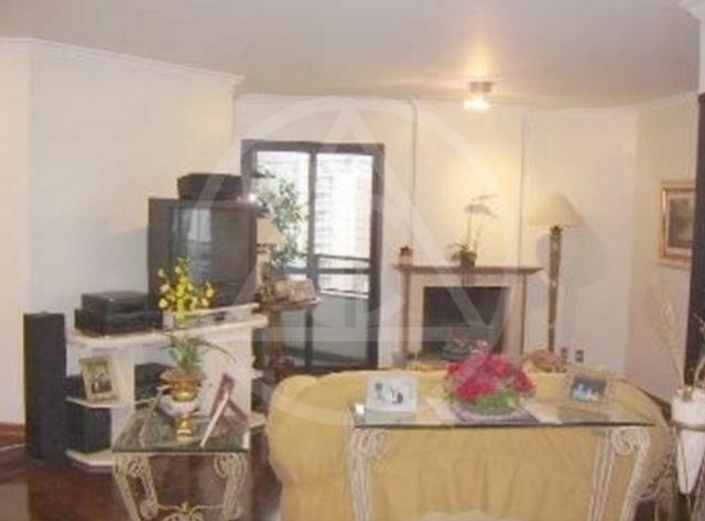 Apartamento à venda na PintassilgoMoema - 614_614_12588.jpg