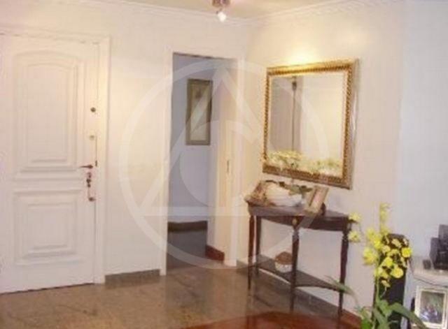 Apartamento à venda na PintassilgoMoema - 614_614_12589.jpg