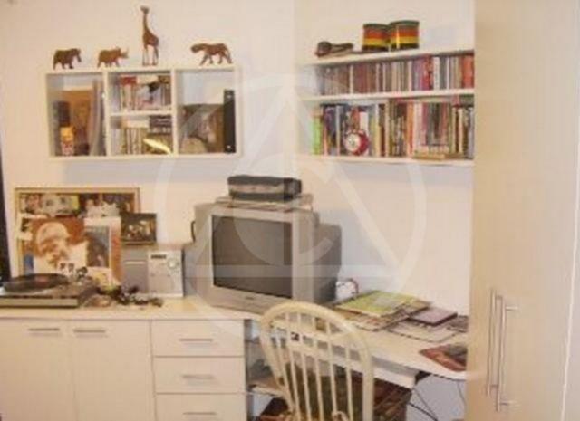 Apartamento à venda na PintassilgoMoema - 614_614_12590.jpg