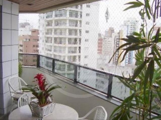 Apartamento à venda na PintassilgoMoema - 614_614_12591.jpg