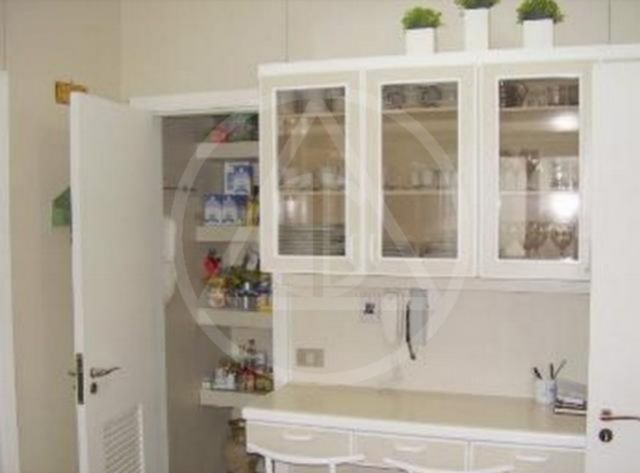 Apartamento à venda na PintassilgoMoema - 614_614_12592.jpg