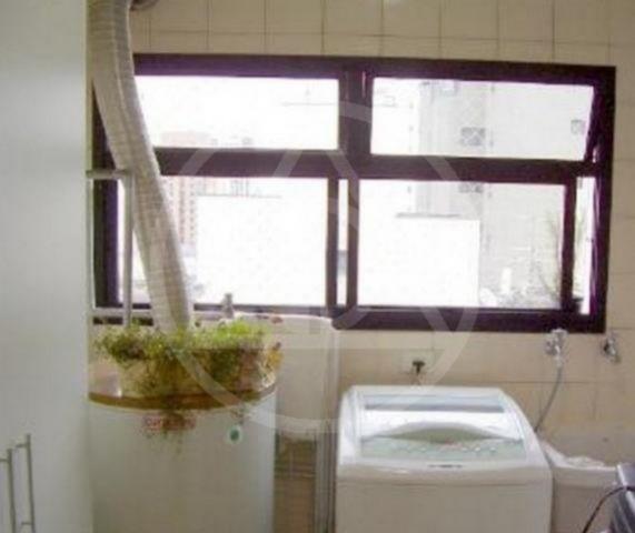 Apartamento à venda na PintassilgoMoema - 614_614_12594.jpg