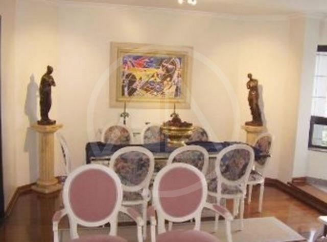 Apartamento à venda na PintassilgoMoema - 614_614_12595.jpg