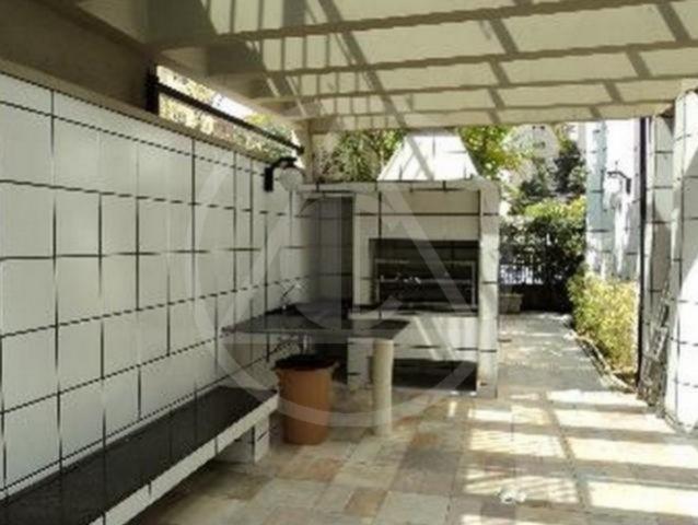 Apartamento à venda na PintassilgoMoema - 614_614_12596.jpg