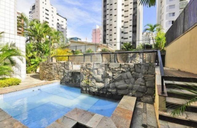 Apartamento à venda na PintassilgoMoema - 614_614_12598.jpg