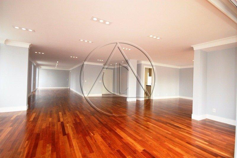Cobertura à venda e para alugar na AngelicaHigienopolis - 1424_i55G94912On_14245755c71b39746.jpg