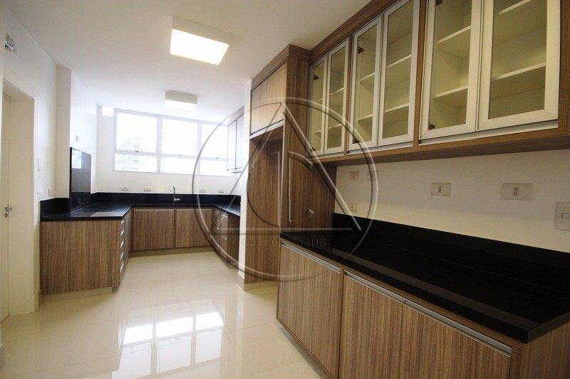 Cobertura à venda e para alugar na AngelicaHigienopolis - 1424_i55G94912On_14245755c75b15236.jpg