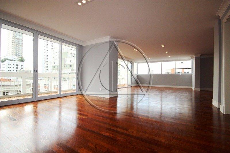 Cobertura à venda e para alugar na AngelicaHigienopolis - 1424_i55G94912On_14245755c75c9ecbc.jpg