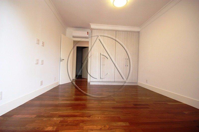 Cobertura à venda e para alugar na AngelicaHigienopolis - 1424_i55G94912On_14245755c7653a069.jpg