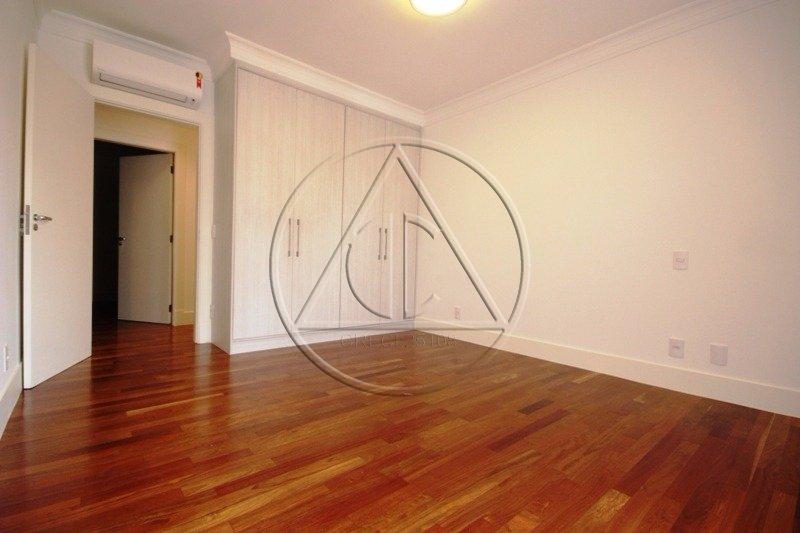 Cobertura à venda e para alugar na AngelicaHigienopolis - 1424_i55G94912On_14245755c773646e9.jpg