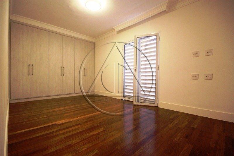 Cobertura à venda e para alugar na AngelicaHigienopolis - 1424_i55G94912On_14245755c7757356e.jpg