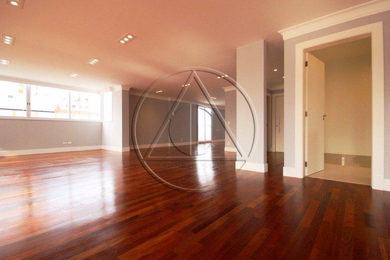 Cobertura à venda e para alugar na AngelicaHigienopolis - 1424_i55G94912On_14245755c78887939.jpg