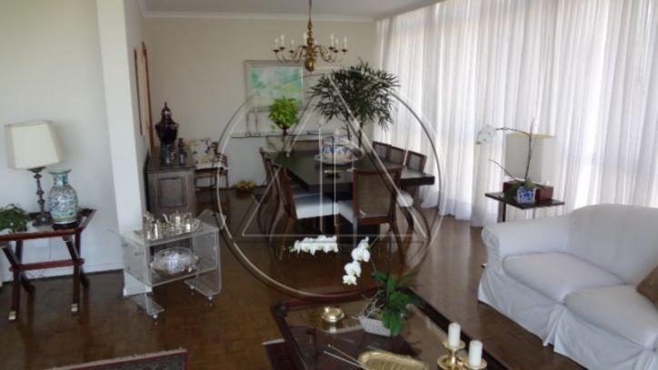 Apartamento à venda na Haddock LoboJardim América - 52_52_1136.jpg