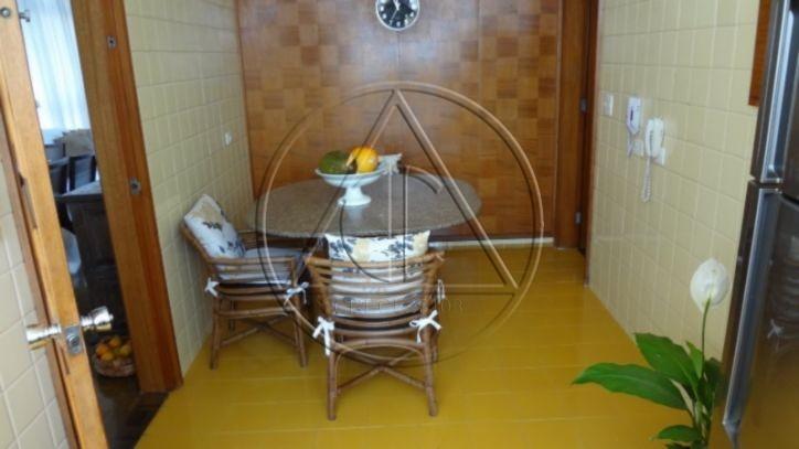 Apartamento à venda na Haddock LoboJardim América - 52_52_1137.jpg