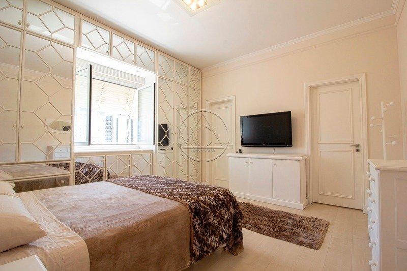 Apartamento para alugar na ItuJardim América - 751_i6Th42ui2v808hc71Wpj_7515f58f50737c62.jpg