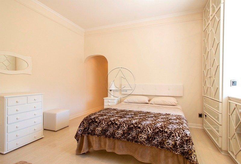 Apartamento para alugar na ItuJardim América - 751_i6Th42ui2v808hc71Wpj_7515f58f508b9d4a.jpg
