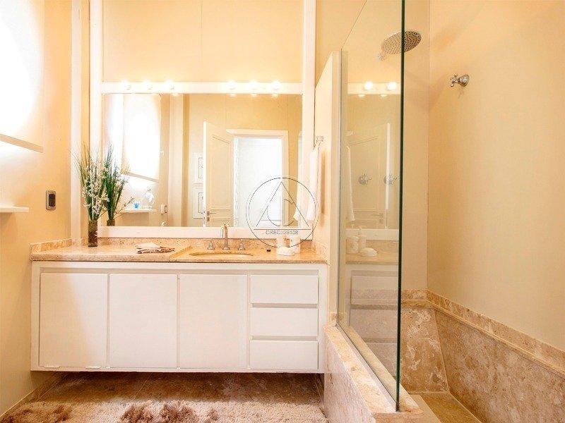 Apartamento para alugar na ItuJardim América - 751_i6Th42ui2v808hc71Wpj_7515f58f50a177a2.jpg