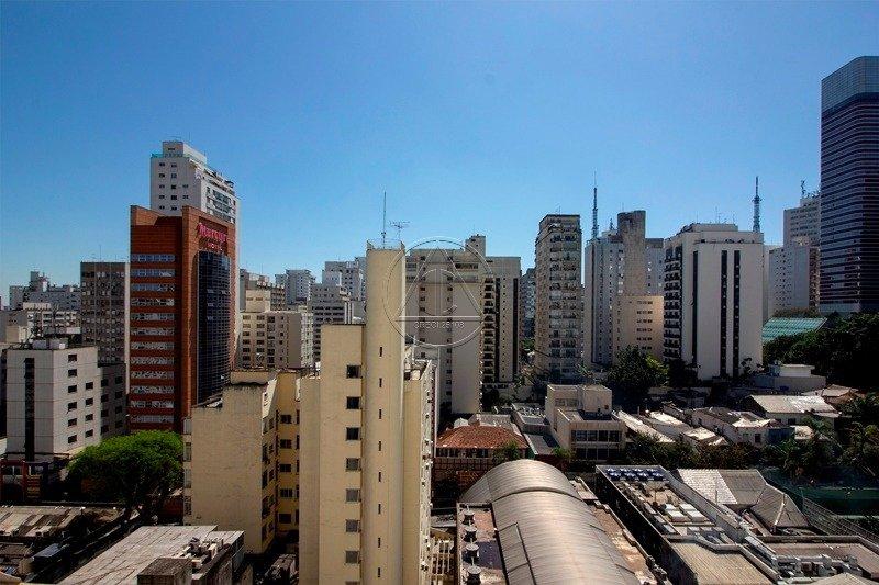 Apartamento para alugar na ItuJardim América - 751_i6Th42ui2v808hc71Wpj_7515f58f50cecaf9.jpg