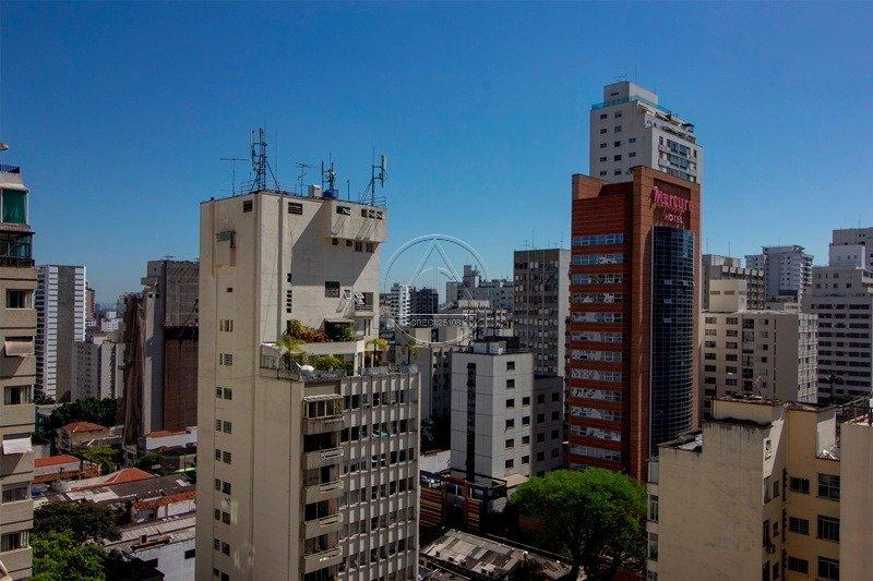 Apartamento para alugar na ItuJardim América - 751_i6Th42ui2v808hc71Wpj_7515f58f5134b5f6.jpg