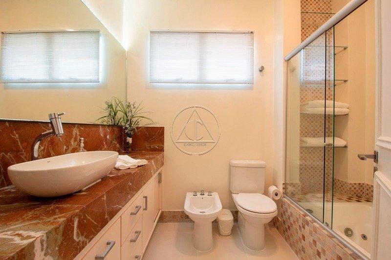 Apartamento para alugar na ItuJardim América - 751_i6Th42ui2v808hc71Wpj_7515f58f515e0e33.jpg