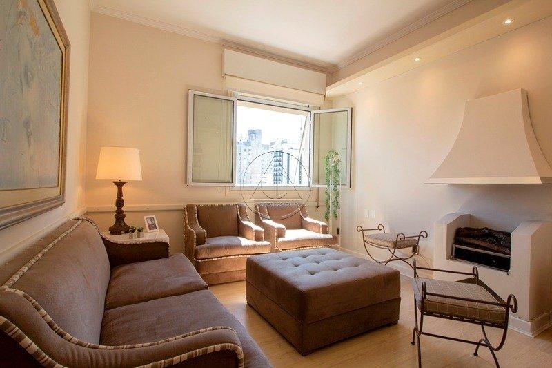 Apartamento para alugar na ItuJardim América - 751_i6Th42ui2v808hc71Wpj_7515f58f51748605.jpg