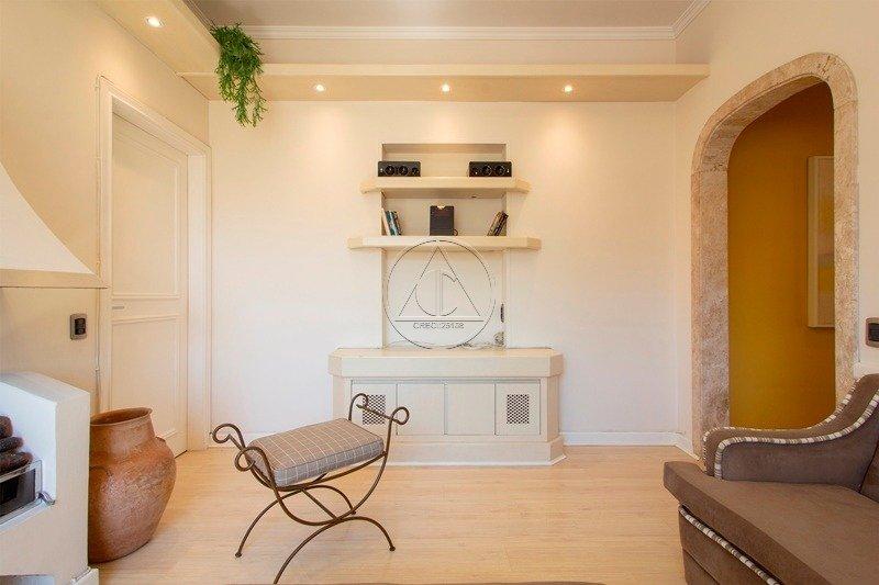 Apartamento para alugar na ItuJardim América - 751_i6Th42ui2v808hc71Wpj_7515f58f51892130.jpg