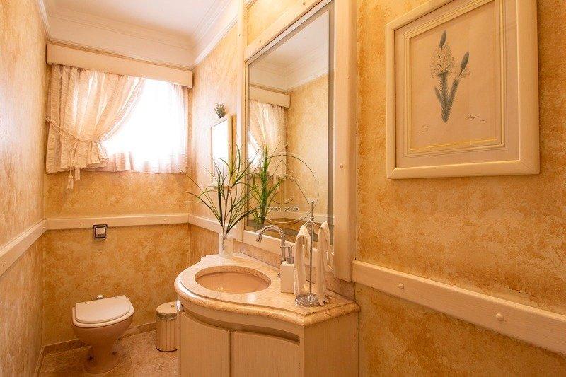 Apartamento para alugar na ItuJardim América - 751_i6Th42ui2v808hc71Wpj_7515f58f519b2479.jpg