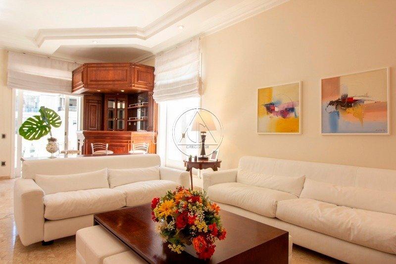 Apartamento para alugar na ItuJardim América - 751_i6Th42ui2v808hc71Wpj_7515f58f51b220a4.jpg