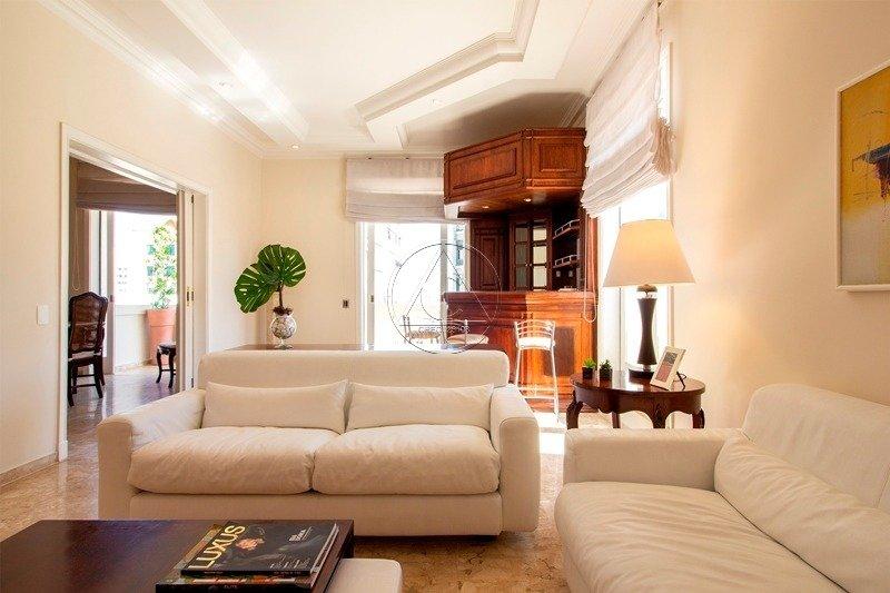 Apartamento para alugar na ItuJardim América - 751_i6Th42ui2v808hc71Wpj_7515f58f51db3008.jpg