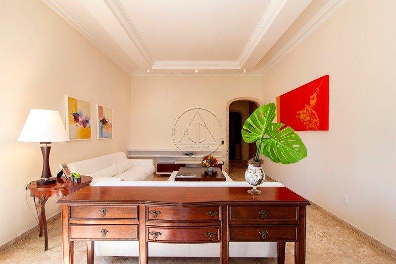 Apartamento para alugar na ItuJardim América - 751_i6Th42ui2v808hc71Wpj_7515f58f51ef34d7.jpg
