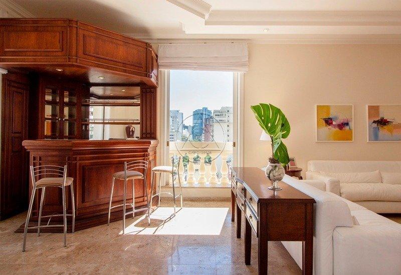 Apartamento para alugar na ItuJardim América - 751_i6Th42ui2v808hc71Wpj_7515f58f5203d0fb.jpg