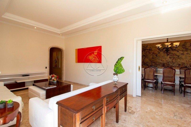 Apartamento para alugar na ItuJardim América - 751_i6Th42ui2v808hc71Wpj_7515f58f5219036a.jpg