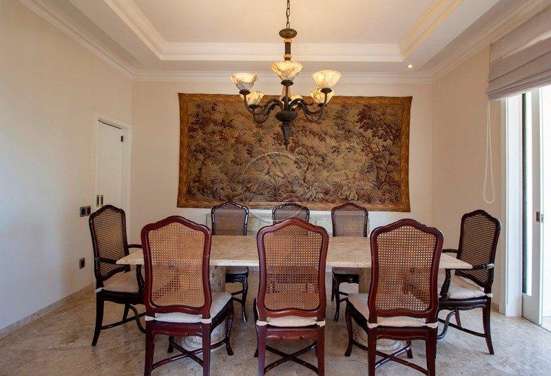 Apartamento para alugar na ItuJardim América - 751_i6Th42ui2v808hc71Wpj_7515f58f522e3746.jpg