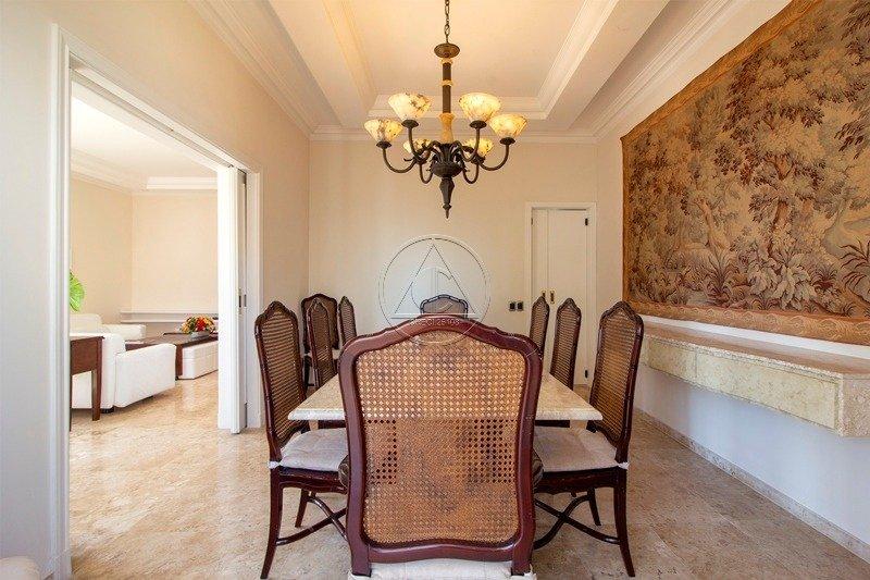 Apartamento para alugar na ItuJardim América - 751_i6Th42ui2v808hc71Wpj_7515f58f524706ab.jpg