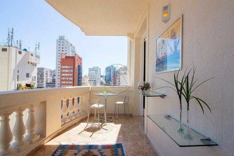 Apartamento para alugar na ItuJardim América - 751_i6Th42ui2v808hc71Wpj_7515f58f525ca096.jpg